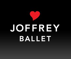 Joffrey-logo-vday01