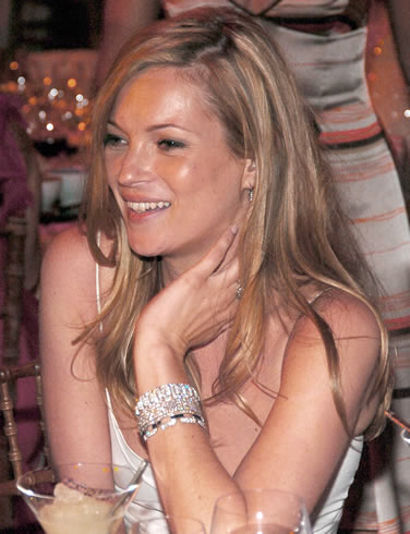 Kate-moss-picture-5