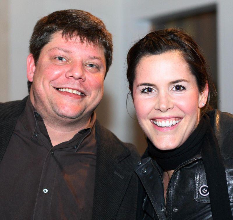 Blog 15 - Charley Jordan and Nicole Jacobs