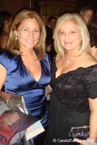 Blog 15 - Nancy Bauer and Debbie Beitler