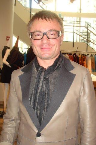 Blog 16 - Mario Cisowski