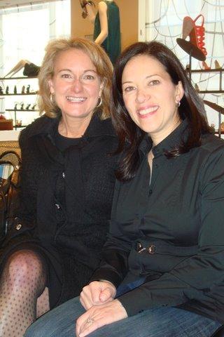 Blog 17 - Kimberly Gleason and Sophie Bross
