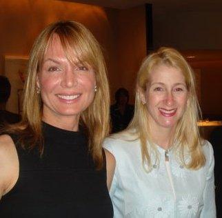 Blog 4 - Astra Gamsjaeger and Kelly Detman
