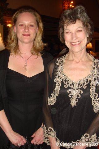 Blog 11 - Julie Garwood and Julie Johnson