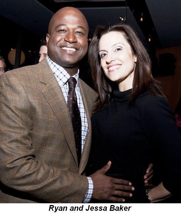 Blog -  Ryan and Jessa Baker
