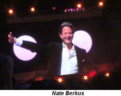Blog 23 - Nate Berkus