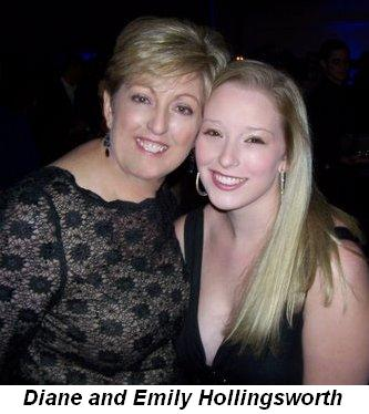 Blog 3 - Diane and Emily Hollingswor