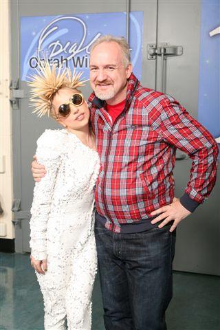 Art_and_Gaga