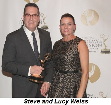 Steve_and_Lucy_Weiss