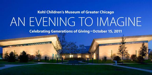 Kohl Children's Muesum Invite aeti-2011-web
