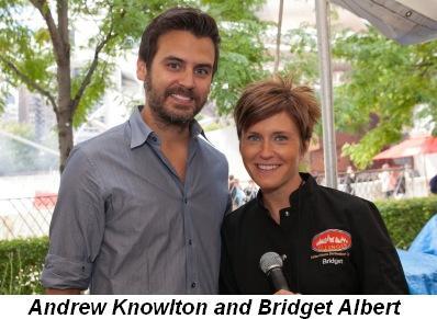 Blog 4 - Andrew_Knowlton, Bridget_Albert