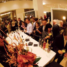 2008_LuxeHome_SpecialEvents_Lrez