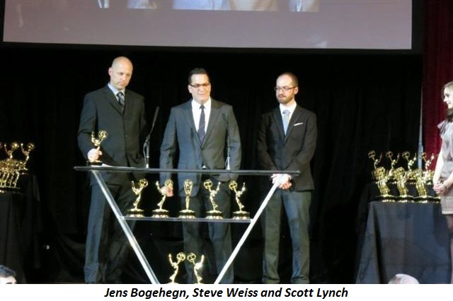 Jens_Bogehegn,_Steve_Weiss,_Scott_Lynch