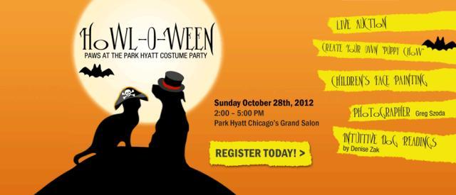 Howl-homepage-banner
