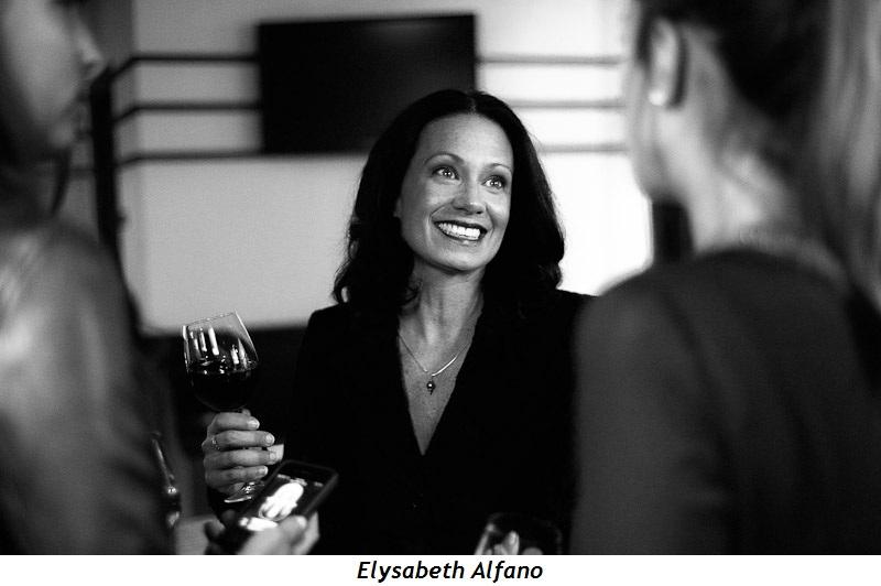 Elysabeth Drink 1
