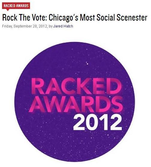 Racked logo untitled