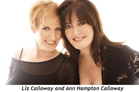 LizAnnHamptonCalloway