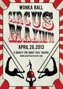 Circusmaximus_WEB2-214x300