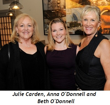 6 - Julie Carden_Anna O'Donnell_Beth O'Donnell