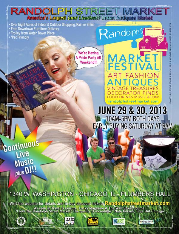 RSM_June2013_PrideParty-lg