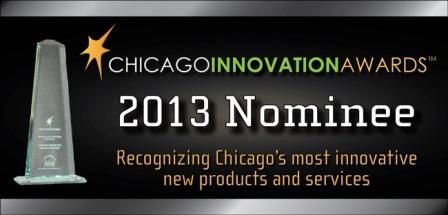 Nominee2013BadgeLarge
