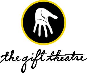 Gift-logo-300w-72ppi