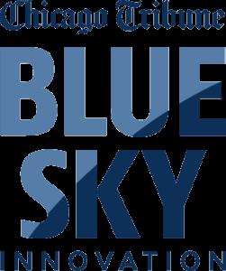 Bluesky_full_stack