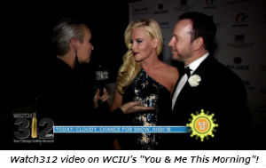 Our video with Watch312 bug on WCIU