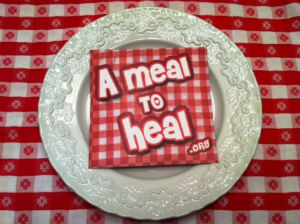 Meal-to-Heal