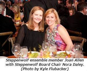 Steppenwolf 2014 Gala_02