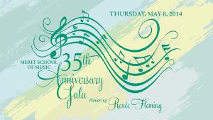 Merit-School-of-Musics-35th-Anniversary-Gala1