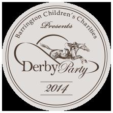 Derby_Logo_2014