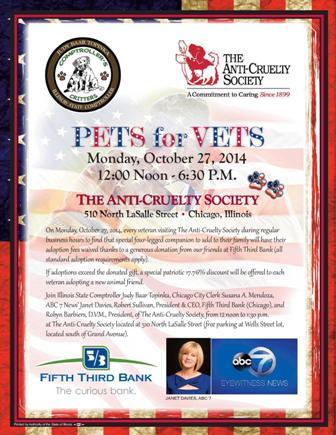 PetsforVets fly3er 9 15 14-page-001