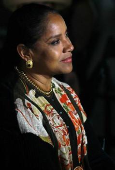 2013 honoree Phylicia Rashad