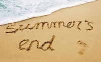 Beach-summer-end-web-370x229