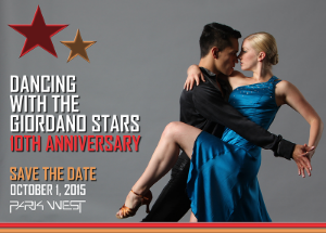 DWTGS_Image-for-website_Oct-2015-Save-the-Date