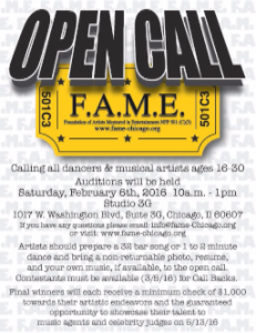 Open Call 2015-2016 Feb6-page-001