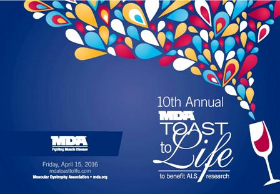 2016 Toast to Life Invitation_email (002)-page-001