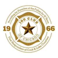 Tom will be emceeing the 100 Club's 50th Anniversary on Sept. 22