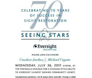 BEST Eversight Illinois Invite