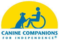 Canine_Companions_for_Independence.svg