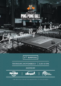Ping Pong Ball Save the Date-page-001