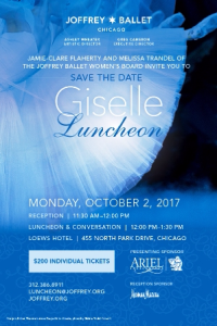 Giselle Luncheon Save the Date (3)