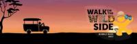 WildSide_1920x450