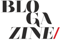 Blogazine