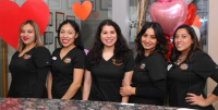 Big Smile Dental Team