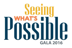 "Chicago Lighthouse's ""Seeing What's Possible"" gala on June 22"