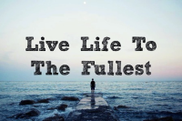 Live-Life-to-the-Fullest