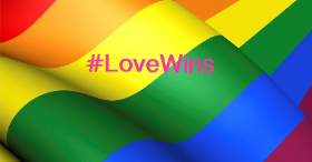 Love-Wins-Gay-Marriage