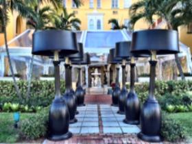 Trevini Ristorante Palm Beach